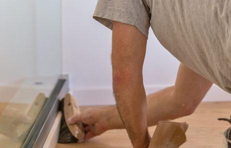Clauzade Peinture - Réalisations