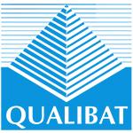 Clauzade Peinture - Certification Qualibat